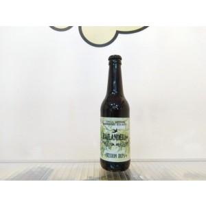Cerveza Bailandera Session BUPA