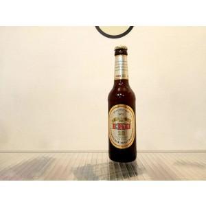 Cerveza Eku 28