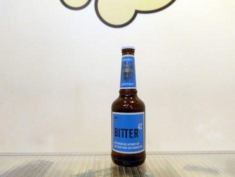 Rittmayer Bitter 42