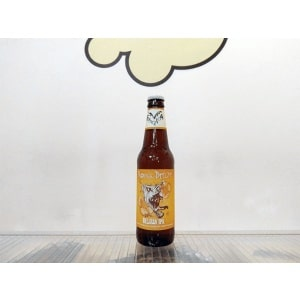 Cerveza Flying Dog Tropical Bitch