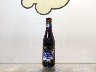 Cerveza Gouden Carolus Christmas