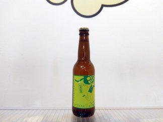 Cerveza Mikkeller Spontandryhop Mosaic