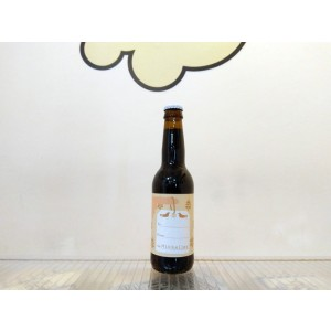 Cerveza Mikkeller To From Via