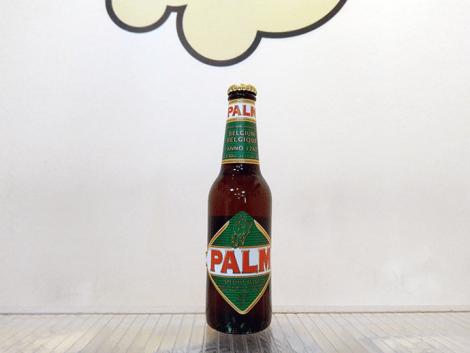 Cerveza Palm Special