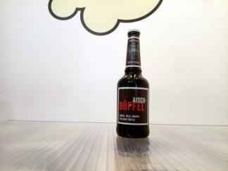 Cerveza Rittmayer Aischbuffel