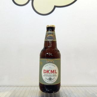 Cerveza Founders DKML