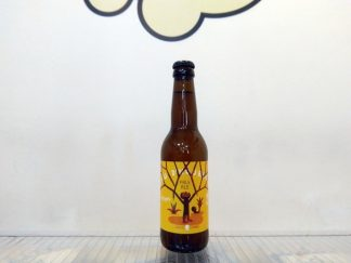 Cerveza La Pirata - DouGall's Eau D´Houblon