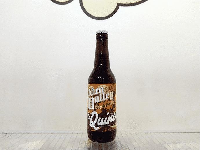 La-Quince-Brewery-Hidden-Valley