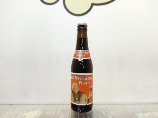 Cerveza St Bernardus Prior 8