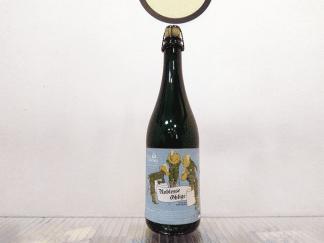 Cerveza Au Baron - Jester King Noblesse Oblige