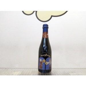 Cerveza LoverBeer BeerBera 2014