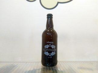 Cerveza Salopian Slipstream