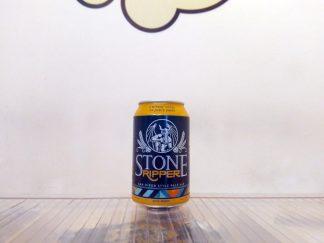 Cerveza Stone Ripper