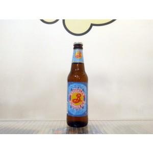 Cerveza Brooklyn Summer Ale