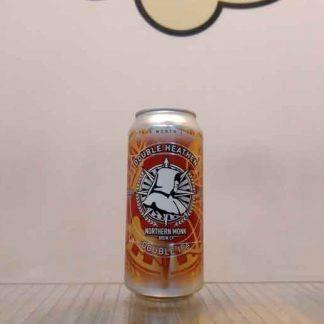 Cerveza Northern Monk Double Heathen