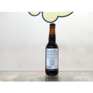Cerveza De Molen Tsarina Esra