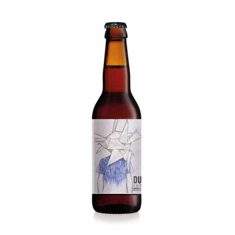 Cerveza Jakobsland Dumbstruck