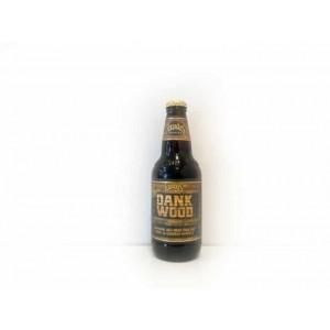 Cerveza Founders Dankwood