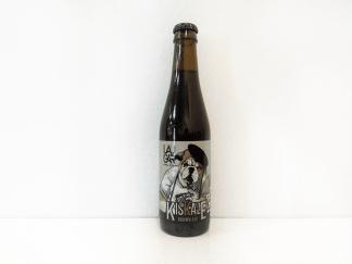 Cerveza Laugar Kiskale