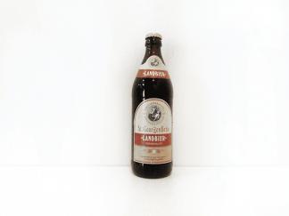 Cerveza St Georgen Brau Landbier