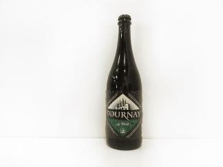 Cerveza Tournay de Noël