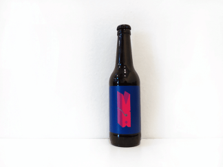 Cerveza Malandar PINKZA