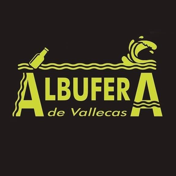 La Albufera De Vallecas