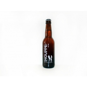Cerveza Houppe