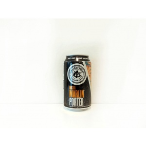 Cerveza Ballast Point Mocha Marlin