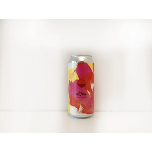 Cerveza Cloudwater - The Veil Barry From Finance