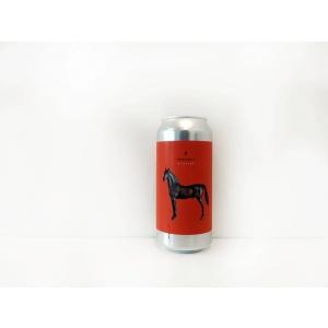 Cerveza Garage - Wylam Trouble