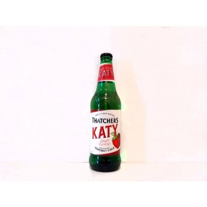 Sidra Thatchers Katy