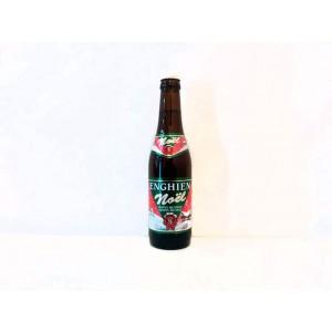 Cerveza Enghien Noel