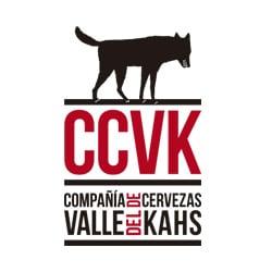 Logo ccvk