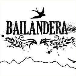 Cervezas Bailandera