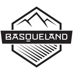 Logotipo Basqueland Brewing