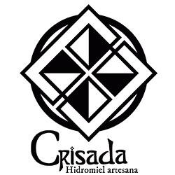 Crisada