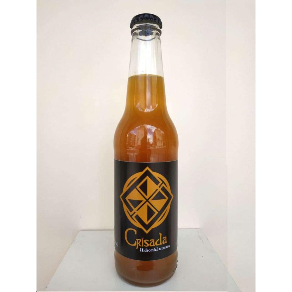 botella Inire 33cl