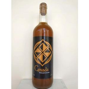 Botella Inire 75cl