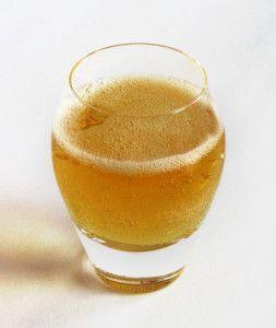 cervezas de hidromiel