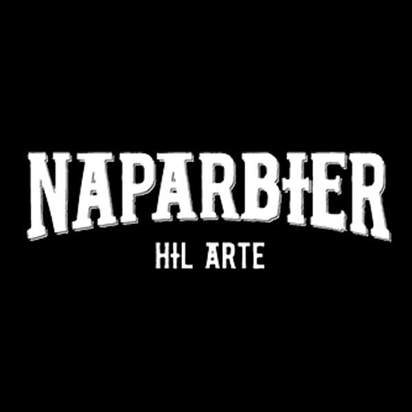 Naparbier Logo