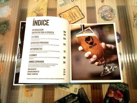 Libro Brewdog - Cerveza artesana para el pueblo